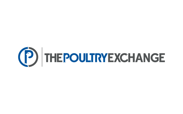 Poultry Exchange logo