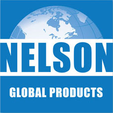 Nelson Silencers